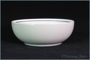 Denby - Everyday (Taupe) - Cereal Bowl