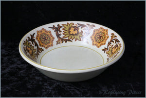 Midwinter - Woodland - Cereal Bowl