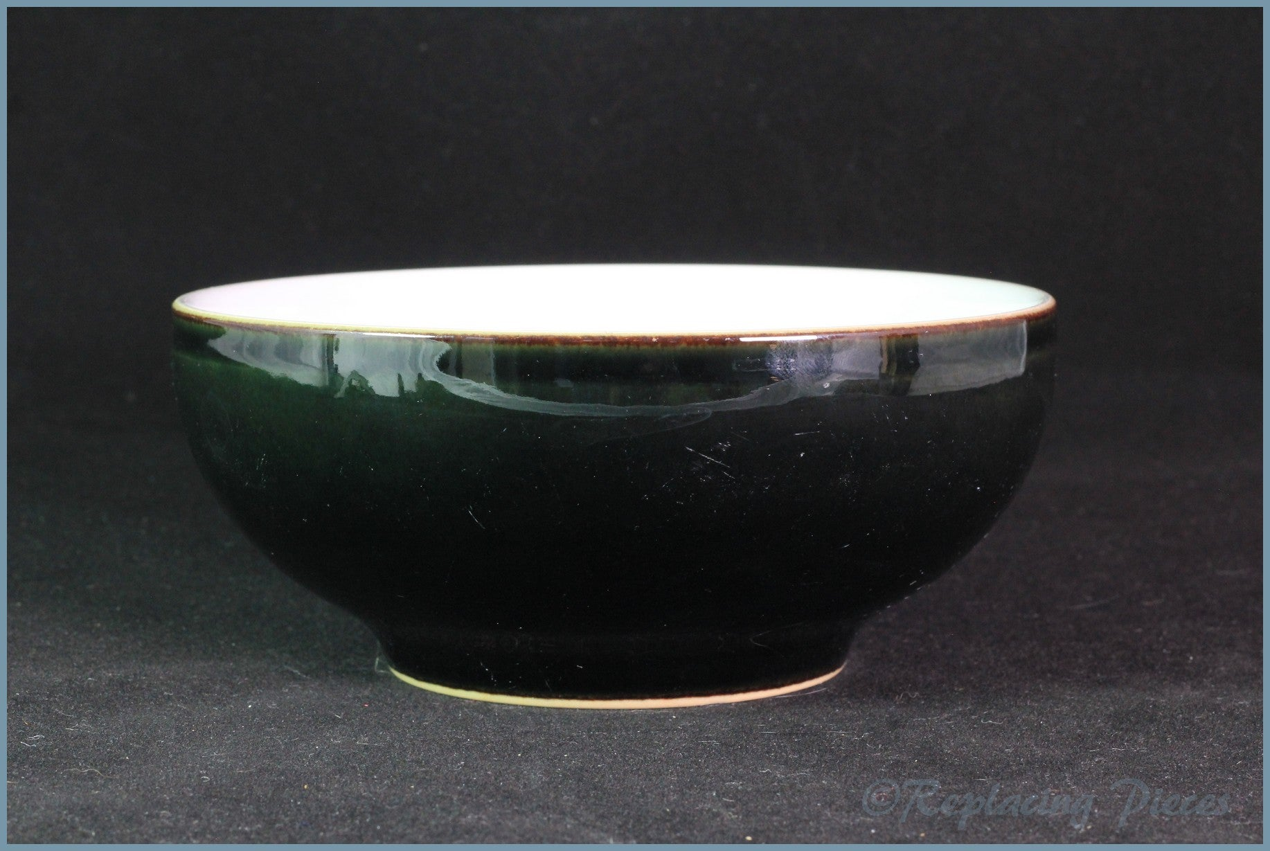 Denby - Eclipse - Cereal Bowl