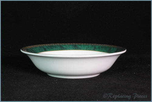 Wedgwood - Aegean - Cereal Bowl