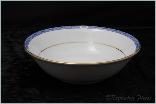 Boots - Blenheim - Cereal Bowl