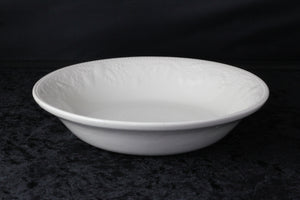 "Barratts - Strawberry Cream - 9"" Pasta Bowl"
