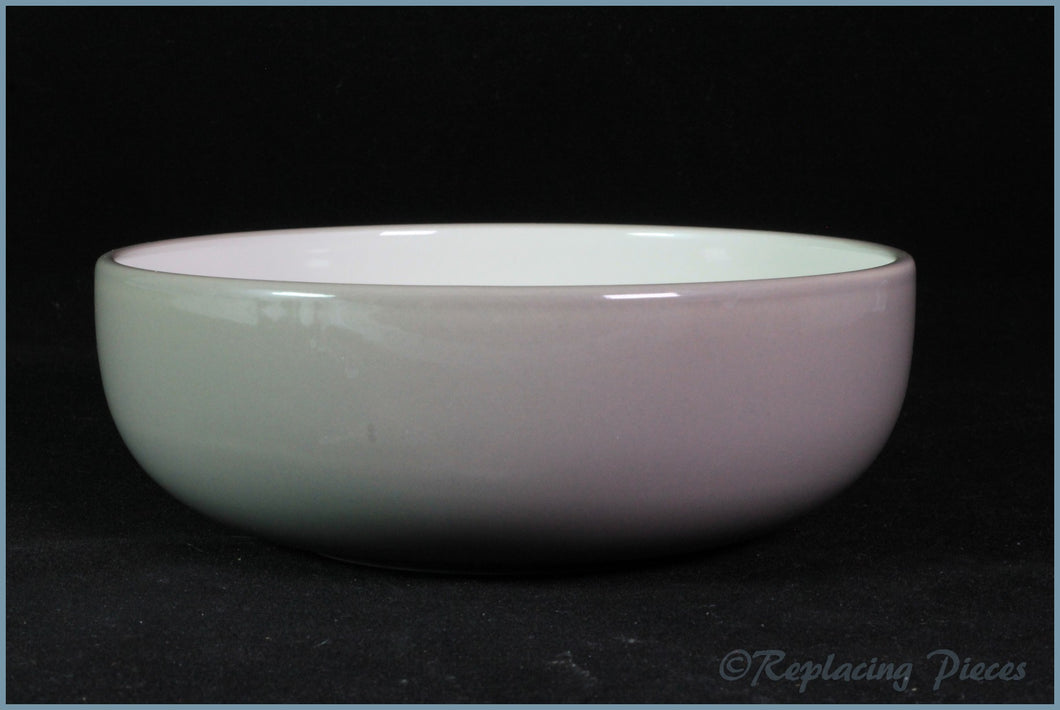 Marks & Spencer - Tribeca (Grey) - Cereal Bowl
