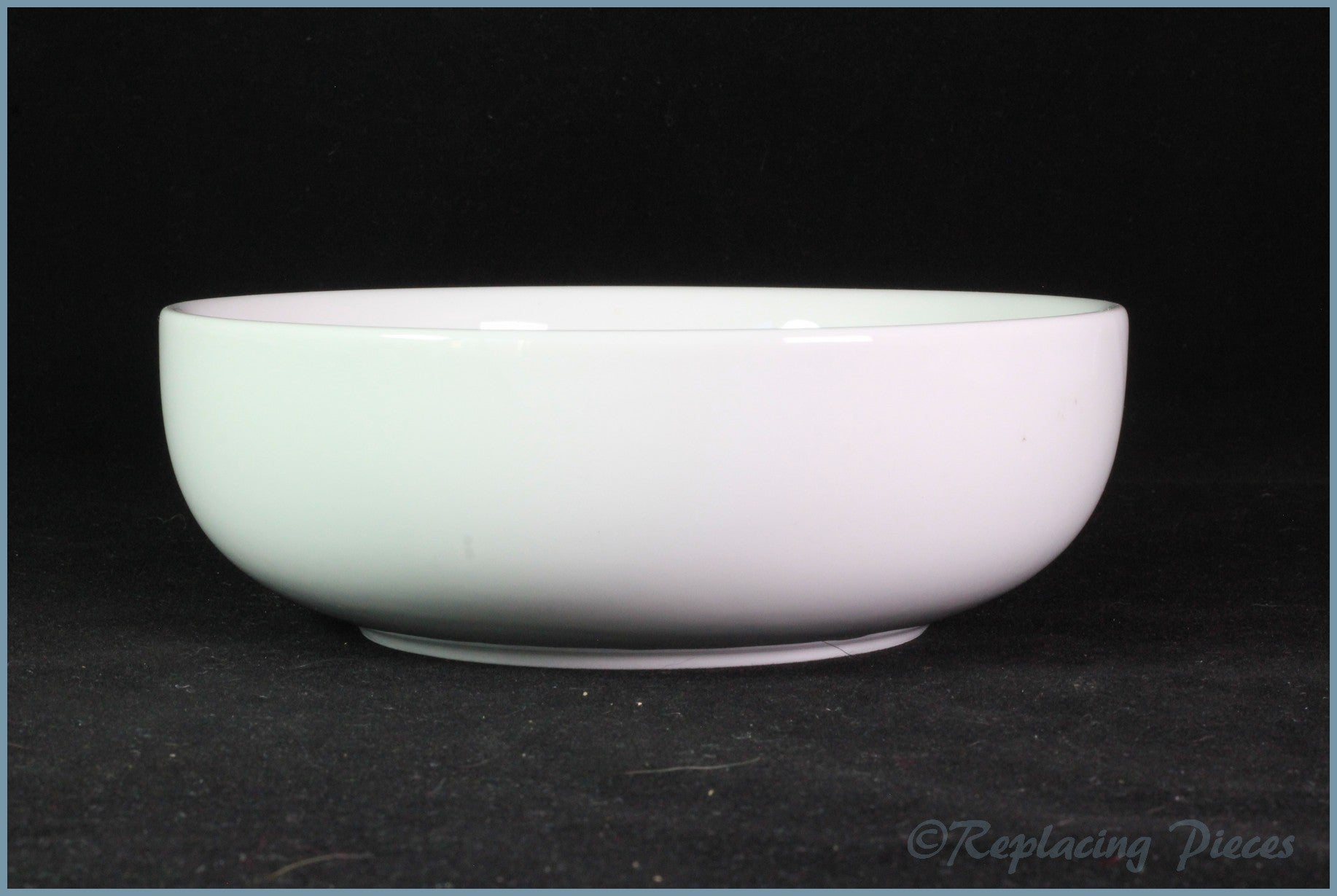 Queens - Jamie Oliver - Cereal Bowl