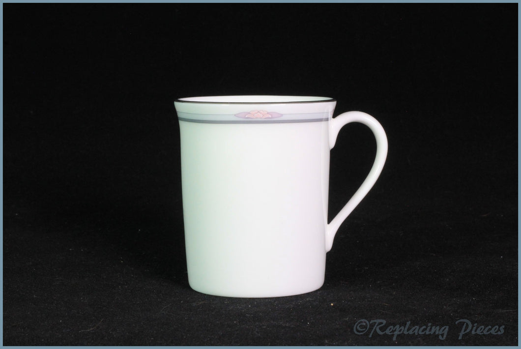 Royal Doulton - Simplicity (H5112) - Coffee Can