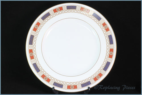 Coalport - Marlborough - Dinner Plate