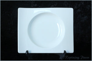 Villeroy & Boch - New Wave - Small Dish