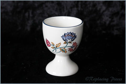 Boots - Camargue - Egg Cup