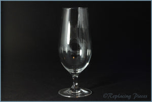 Marks & Spencer - Maxim Glassware - Beer Glass