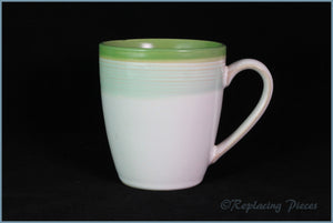 Denby - Intro Green - Mug