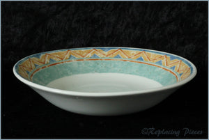 Churchill - Ports Of Call - Kabul - Soup Bowl