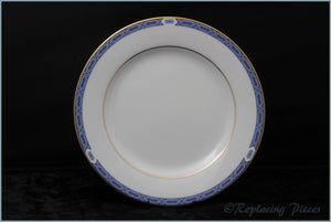 "Boots - Blenheim - 6 1/2"" Side Plate"