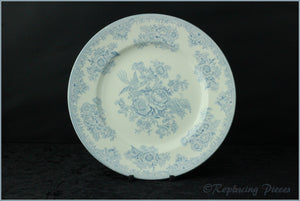 Burleigh - Asiatic Pheasants - Dinner Plate