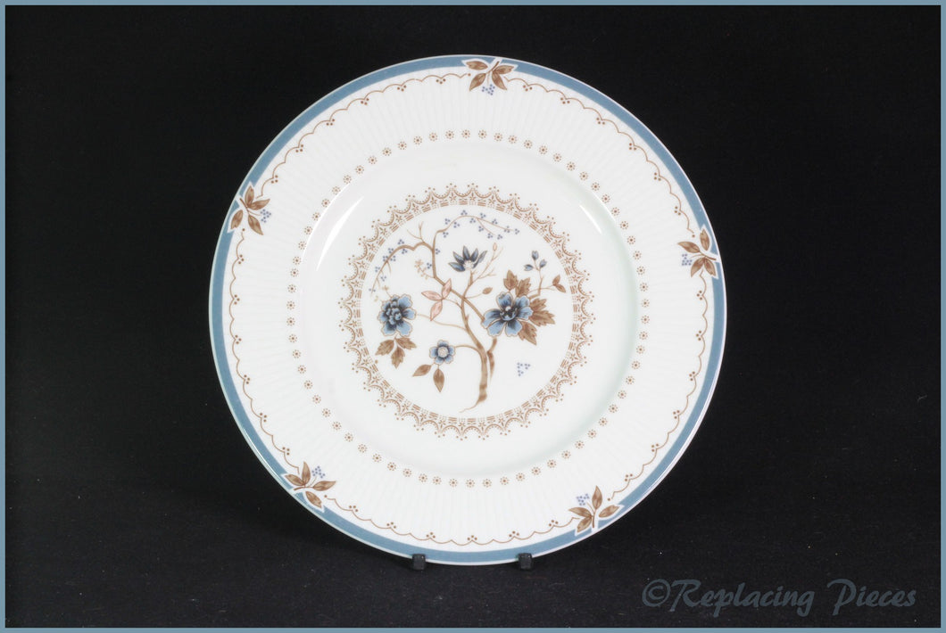 Royal Doulton - Old Colony (TC1005) - 8