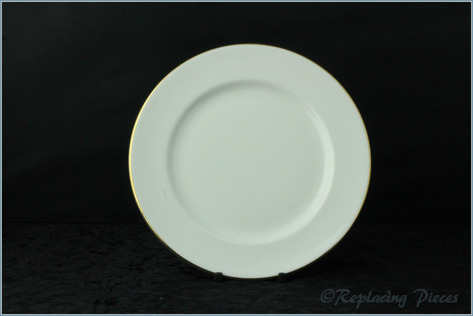 Royal Grafton - First Love - Dinner Plate