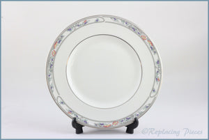 "Copy of Royal Doulton - Arlington (H5180) - 8"" Salad Plate"
