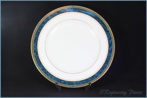 Royal Doulton - Biltmore (H5189) - Dinner Plate