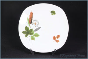 Midwinter - Riverside (Stylecraft) - Dinner Plate