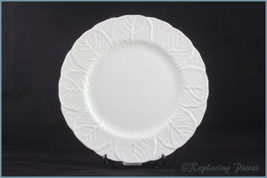 Wedgwood - Countryware - Dinner Plate