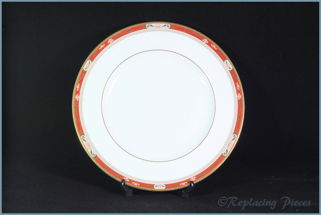 Royal Doulton - Sandon (H5172) - Dinner Plate