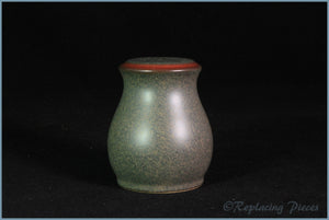 Denby - Marrakesh - Salt Pot