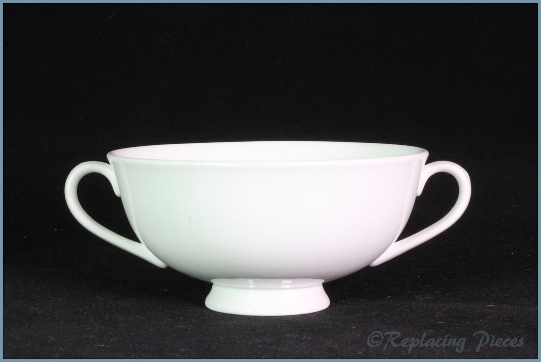 Royal Doulton - Venus (H5106) - Soup Cup