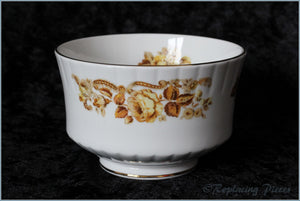 Royal Stafford - Unknown 1 - Sugar Bowl
