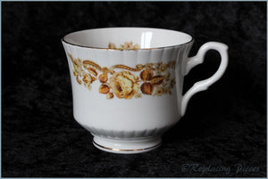 Royal Stafford - Unknown 1 - Teacup