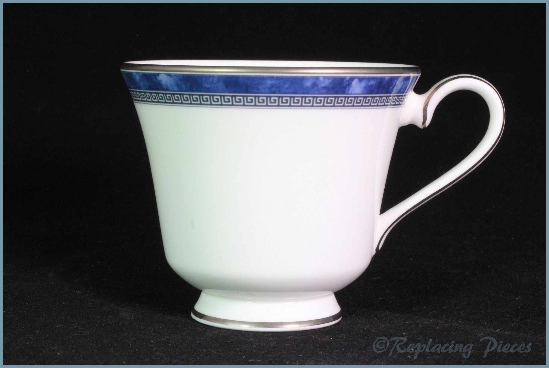 Royal Doulton - Atlanta (H5237) - Teacup
