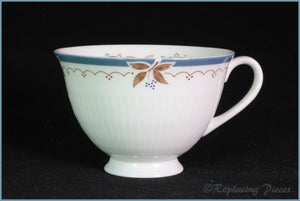 Royal Doulton - Old Colony (TC1005) - Teacup