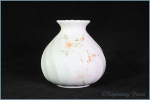 Wedgwood - Campion - Small Vase