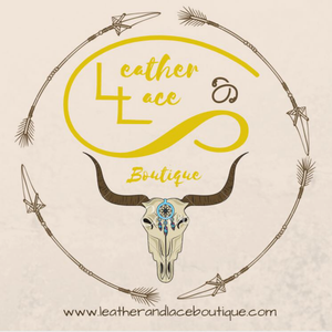 Leather and Lace Boutique