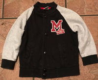 Used Disney Mickey Mouse jacket - JAB Discount Bargains