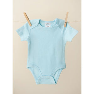 Onesie Short Sleeve - Custom