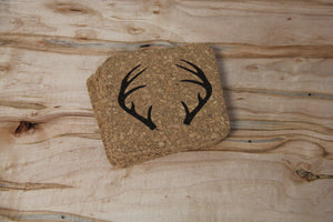 Coasters (set of 4) WS