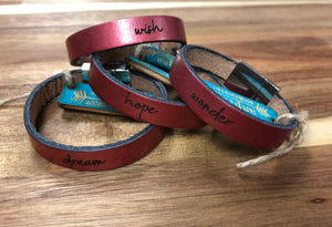 Limited Edition - Kid's Bracelet