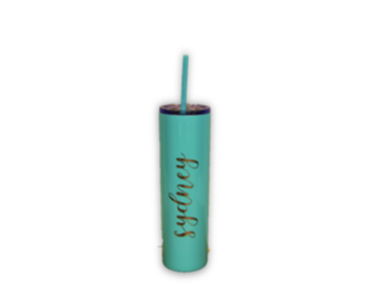 Insulated Skinny Tumbler 20oz (CORPORATE)