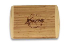 Large Cutting Board (CORPORATE)