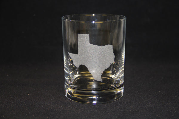 Texas Lowball (Set of 4)
