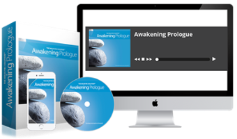 Awakening Prologue