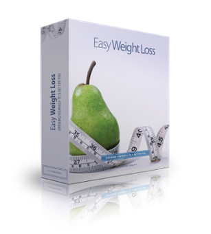 Autofonix - Easy Weight Loss