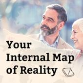 Your Internal Map of Reality