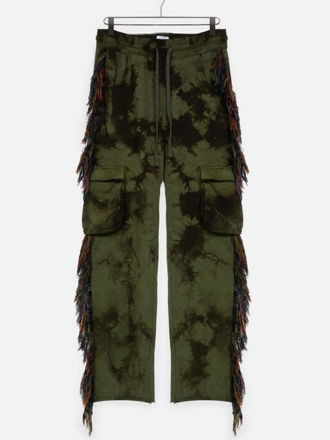 JUNGLE RIDERS JOGGER