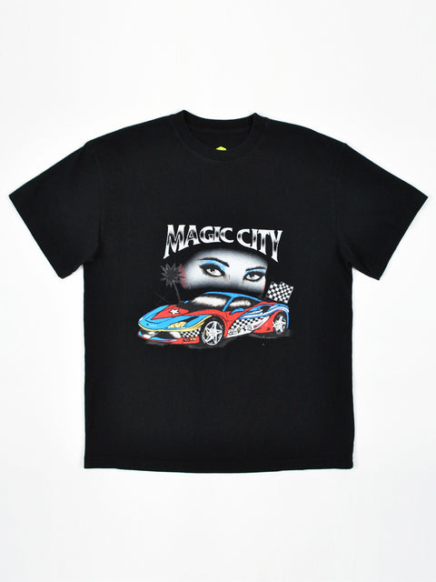 MAGIC CITY TSHIRT