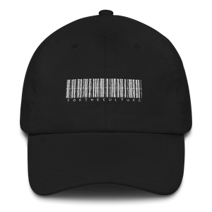 FTC Dad Hat