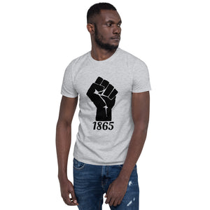 "JUNETEENTH ""FREEDOM"" Tee - SALE PRICE"