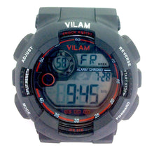 "Load image into Gallery viewer, ""SUP"" Watch Head"