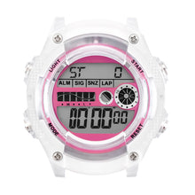 Load image into Gallery viewer, JoyJoy! PINK LEMONADE : Original Watch Head