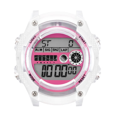 JoyJoy! PINK LEMONADE : Original Watch Head