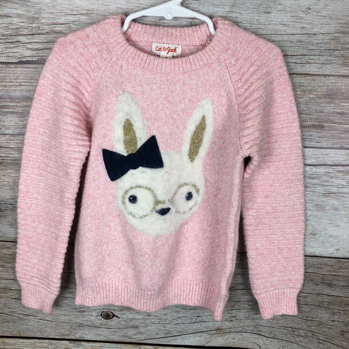 Cat & Jack Sweater